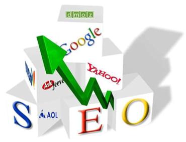 Google-Seo uyumlu emlak sitesi