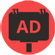 Site içi reklam yönetimi