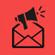 Toplu E-Posta Gönderimi