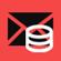 E-Mail Hesabı Alanı