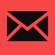 Firmanıza Özel E-Mail Adresleri